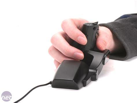 Mouse Zalman Fg 1000 zalman zm fg1000 fpsgun gaming mouse bit tech net