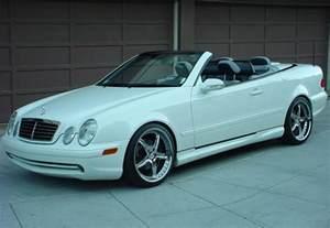 Mercedes Clk430 Convertible For Sale 2000 Mercedes Clk Class User Reviews Cargurus