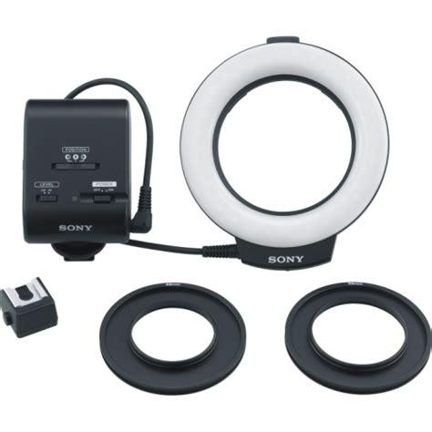 Sony Hvl Rlam sony hvl rlam ring flash alpha kens cameras