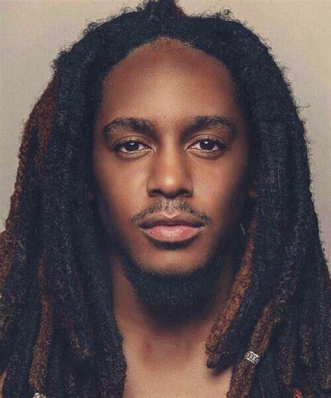 picture of thin dreadslocks on black people hair 143 best images about locs on pinterest dreads locks