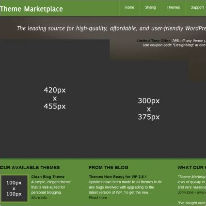 Theme Marketplace Template Free Website Templates In Css Html Js Format For Free Download 79 27kb Marketplace Website Template