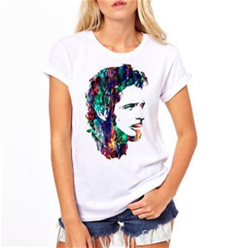 Audioslave Logo 1 T Shirt 180 s soundgarden audioslave chris cornell tribute