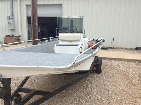 cheap hunting boats center console boat cheap good for bow fishing non