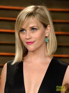 Vanity Fair Reese Witherspoon Sized Photo Of Reese Witherspoon Vanity Fair Oscars