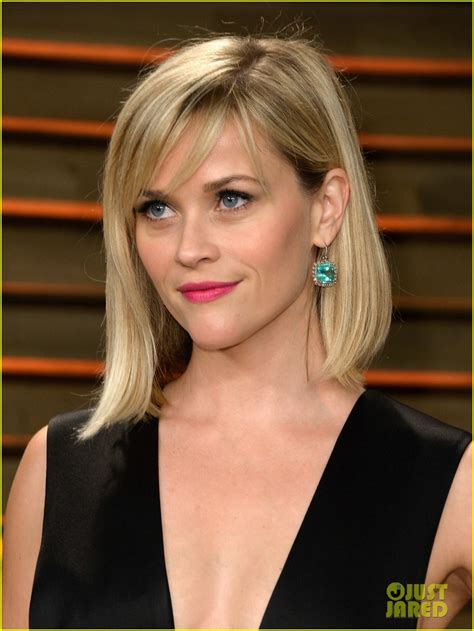 sized photo of reese witherspoon vanity fair oscars