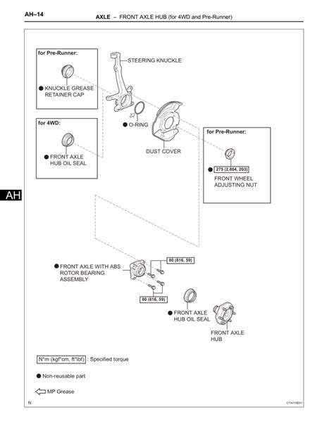 wiring diagram eaton e locker locker table wiring diagram