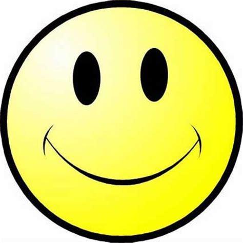 imagenes alegres felices im 225 genes de caritas felices im 225 genes