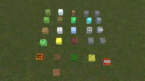 mod garry s mod minecraft garrys mod 13 minecraft material pack
