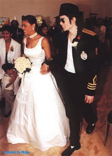 Tas Fashion 2300 cartas para michael o casamento de prudence solomon