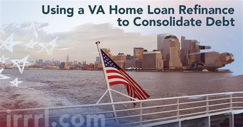 can you use a va loan on a foreclosed house can you use a va loan on a foreclosed house 28 images 10 benefits to purchasing a