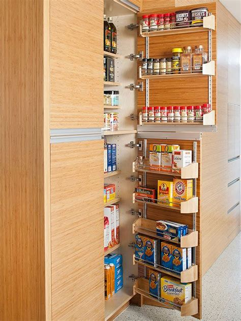 extra shelves for kitchen cabinets pinterest the world s catalog of ideas