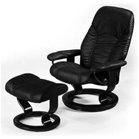 stressless by ekornes stressless recliners small