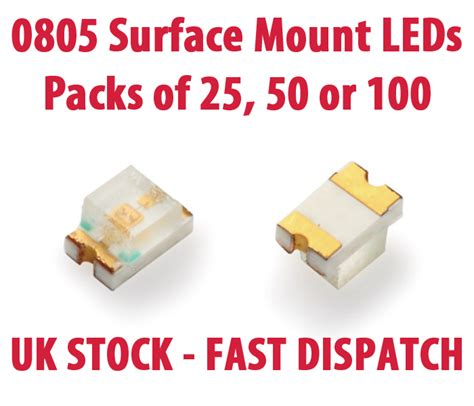 blue surface mount resistor buyhere22 surface mount 0805 series 28 images surface mount smd 0805 series led leds bright