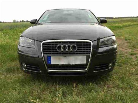Audi A3 Gebrauchtwagen G Nstig by Audi Gebrauchtwagen Alle Audi 60 G 252 Nstig Kaufen