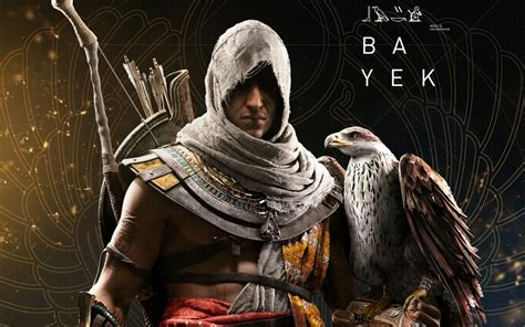 assassins creed origins 2018 assassin s creed origins wallpapers pictures images
