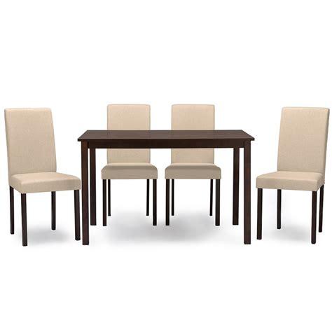 Wholesale 5 Piece Sets Wholesale Dining Room Furniture Wholesale Dining Room Furniture