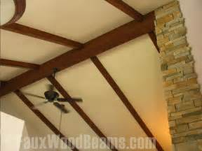 vaulted ceiling ideas enhance your home design with ease