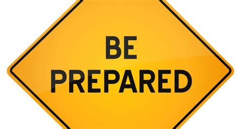 How To Prepare For An How To Prepare For Your Performance Appraisal Halogen