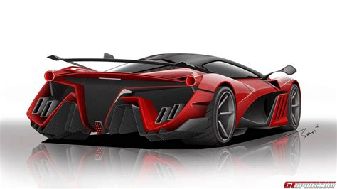new concept cars 2014 concept cars 2014 auto car