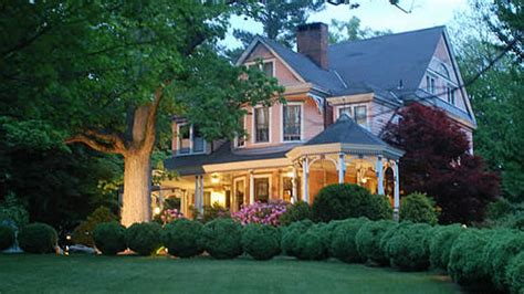 asheville nc bed and breakfast image beaufort house victorian bed and breakfast asheville north carolina 40703 jpg