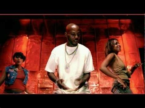 Dmx Get It On The Floor by Not Copyrighted Get It On The Floor Dmx