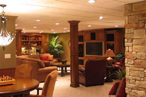 interior design shows on hgtv interior design shows on hgtv home decorating ideas amp