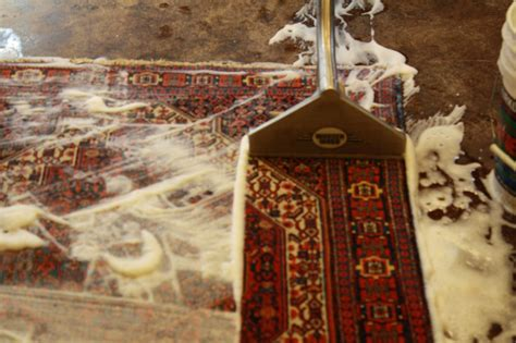 Rug Wash by Rugs Rug Cleaning