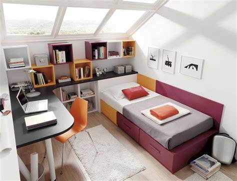 cama de transici 243 n laras para dormitorio