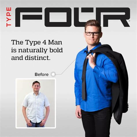 dressing your truth type 4 dressing your truth for men the type 4 man for more info