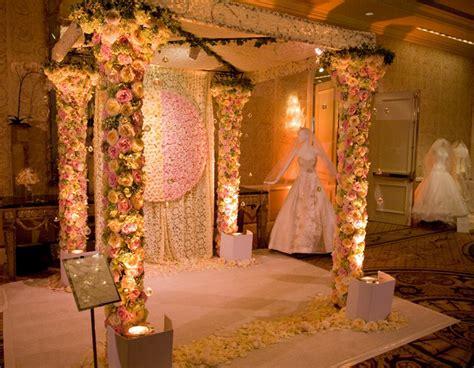 luxe list wedding salon philadelphia wedding makeup