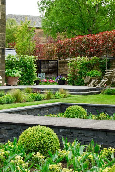 garden design secret gardens portfolio