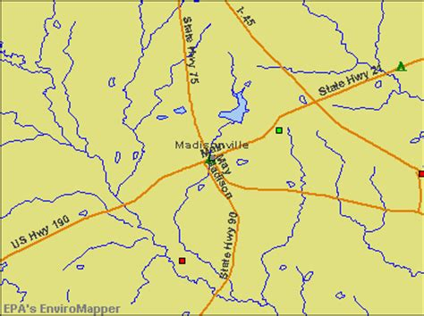 madisonville texas map madisonville texas tx 77864 profile population maps real estate averages homes