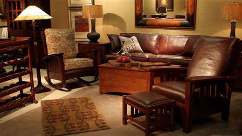 Birmingham Furniture by Birmingham Wholesale Furniture Living Room Traditional
