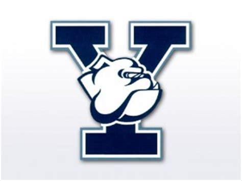 Yale Background Check Robbins List New Events Fundraisers Deals Today Tag Sale Of Yale Hockey