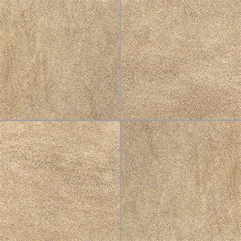 fliese sandstein square sandstone tile cm 100x100 texture seamless 15969