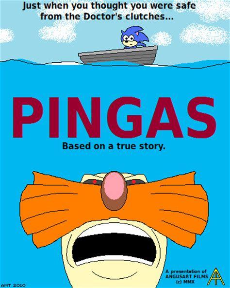 Pingas Meme - robotnik meme related keywords robotnik meme long tail