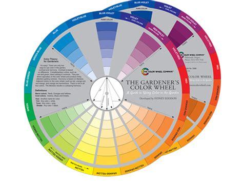 color company colour the color wheel company color theory color