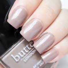 best nail color for women over 60 1000 images about taupe nail colors for women over 60 on