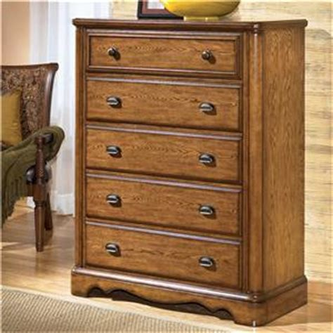 all bedroom furniture milwaukee west allis oak creek