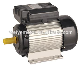 compressor capacitor value 2hp 2800rpm two value capacitor single phase electric motors air compressor motor buy 2hp