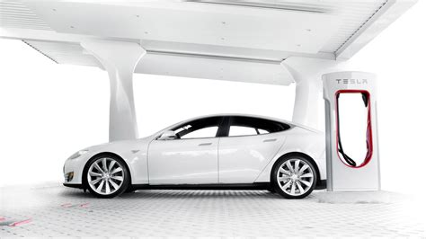 Cost To Charge Tesla How Much Does It Cost To Charge A Tesla Model S Gizmodo