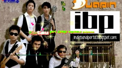 d wapinz band d wapinz band penyesalan lyrics youtube