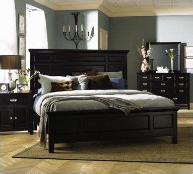 colored bedroom furniture best 25 black bedroom sets ideas only on