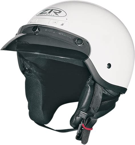motorcycle helmets and motorcycle motorcycle half helmets