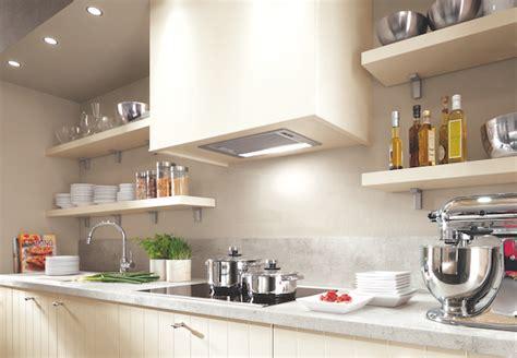 günstige arbeitsplatte küche schlafzimmer gestalten w 228 nde