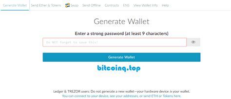 cara membuat website pribadi menggunakan html info terbaru cara mudah membuat dan menggunakan wallet