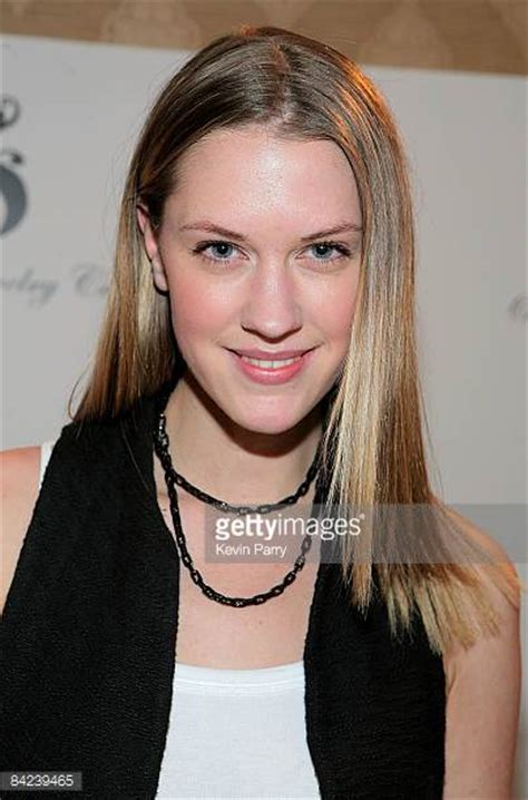 lauren smith lauren lee smith stock photos and pictures getty images
