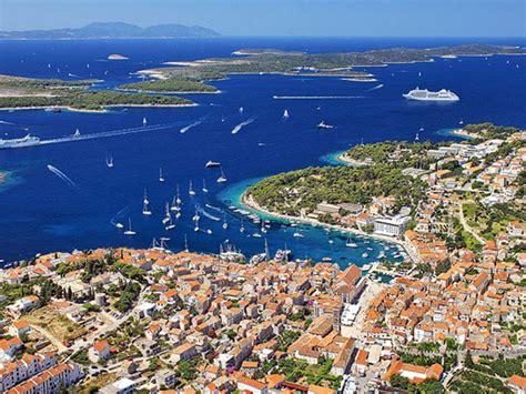 tow boat us city island postira hvar palmižana dalmatia boat transfers