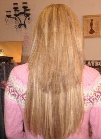 bad hair extensions bad hair extensions pictures to pin on pinsdaddy