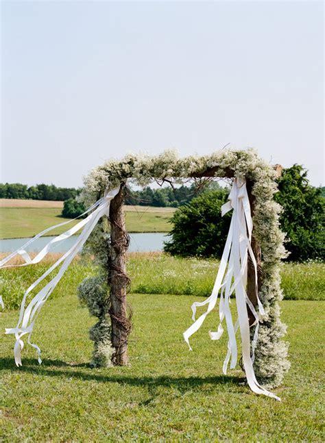 Garden Wedding Accessories Wedding Accessories Ideas